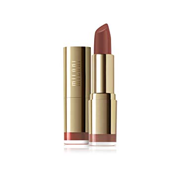 Milani Color Statement Lipstick - Honey Rose