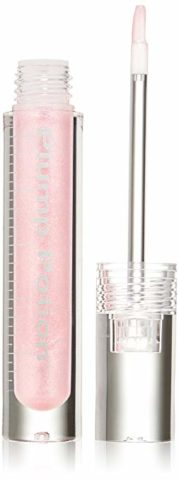 Physicians Formula Plump Potion Needle-Free Lip Plumping Cocktail Shade Extension, Pink Crystal Potion