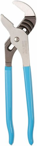 Channellock 440 Tongue and Groove Plier