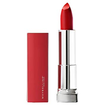 Maybelline New York Color Sensational Made for All Lipstick