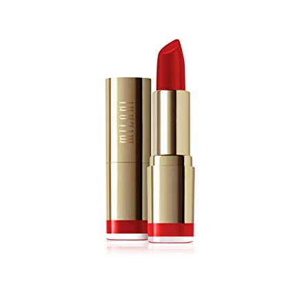 Milani Color Statement Matte Lipstick