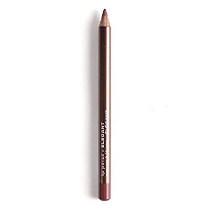 Mineral Fusion Lip Pencil, Elegant
