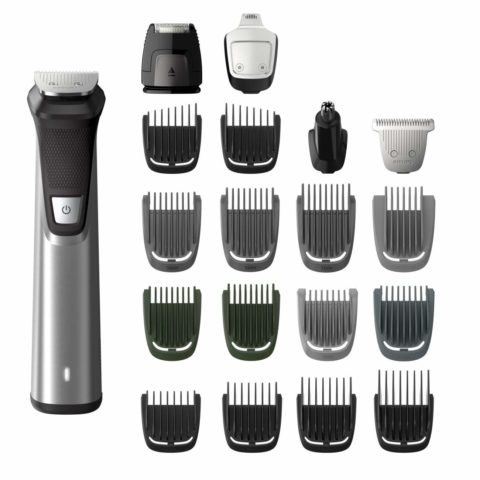 Philips Norelco Multigroom Series 7000, MG775049