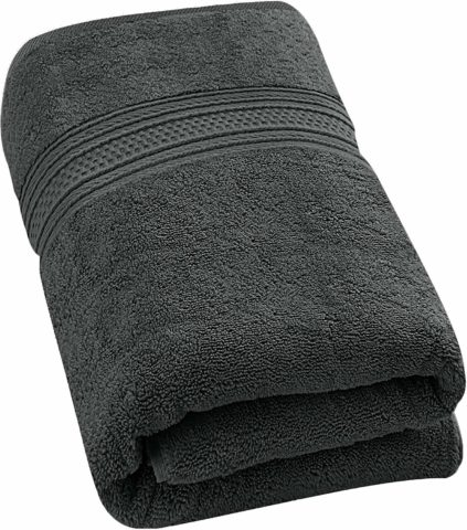 Utopia Towels 700 GSM Extra Large Bath Towel (35 x 70 Inches)