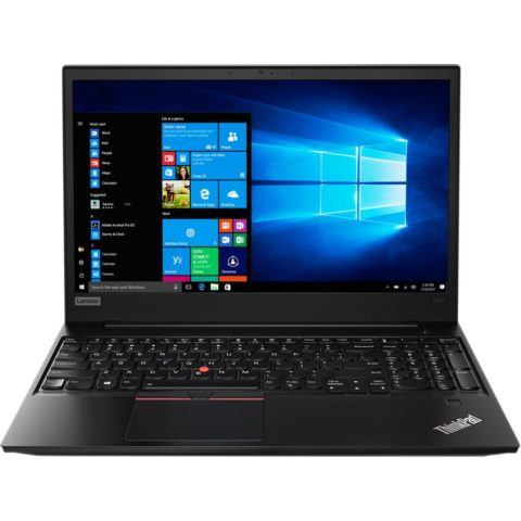Lenovo 15.6 ThinkPad E580 High Performance Business Laptop