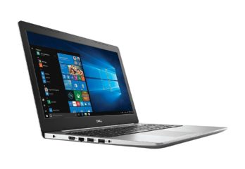 Newest Dell Inspiron 15 5000