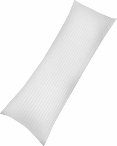 Utopia Bedding Soft Body Pillow