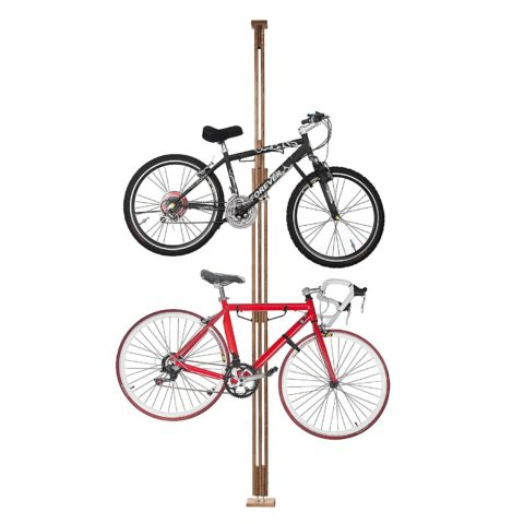 2021 RAD Cycle Woody Bike Stand Bicycle