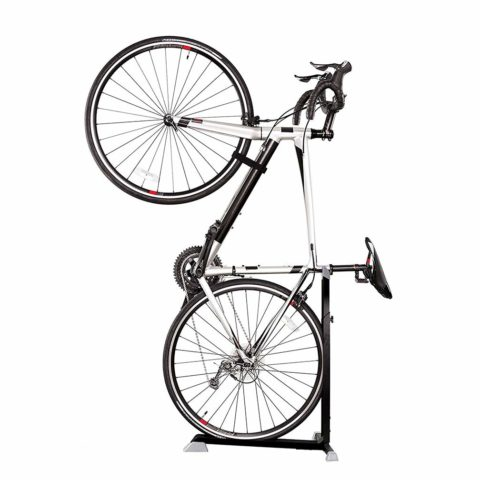 Bike Nook Bicycle Stand The Easy