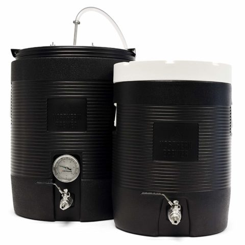 Northern Brewer - Insulated Cooler