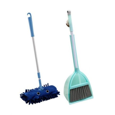 Xifan Mini Housekeeping Cleaning Tool