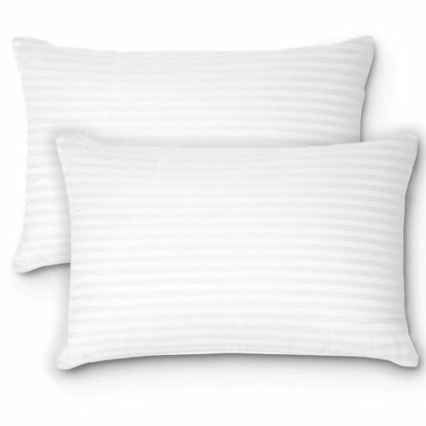 oaskys Bed Pillows for Sleeping Standard