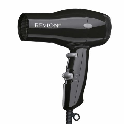 Revlon 1875W Compact & Lightweight Hair Dryer